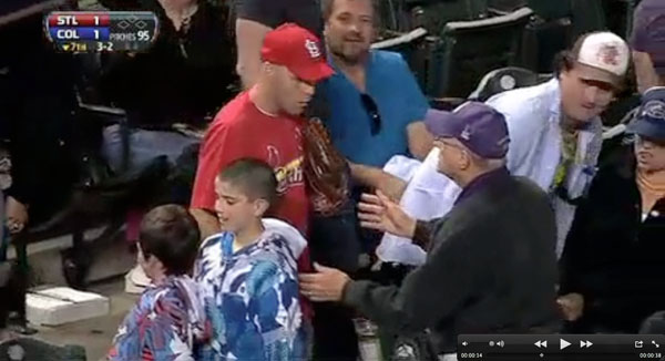 20_todd_helton_foul_ball_screen_shot