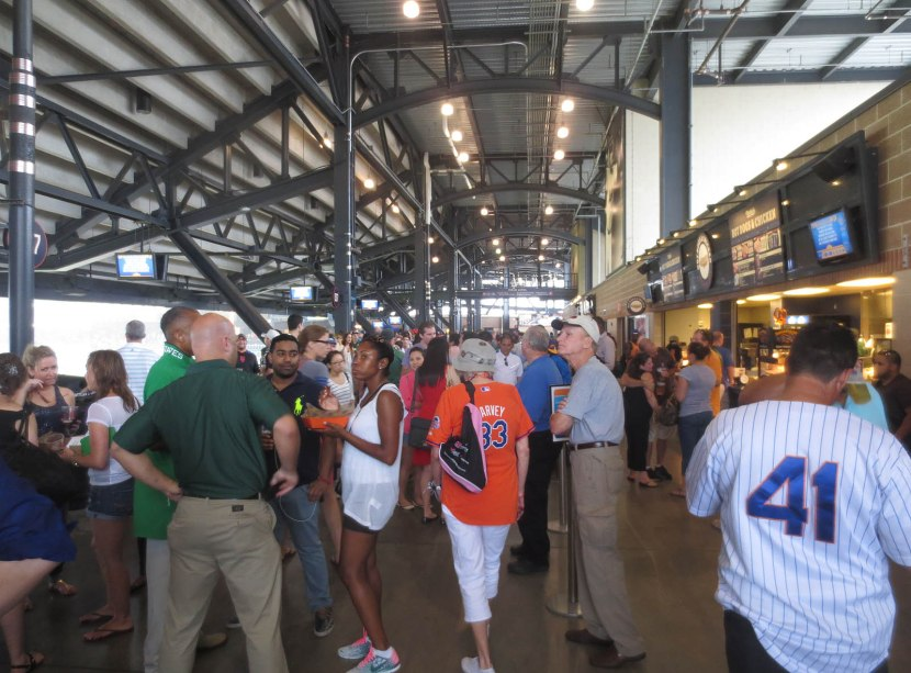 21_concourse_crowded_09_12_13