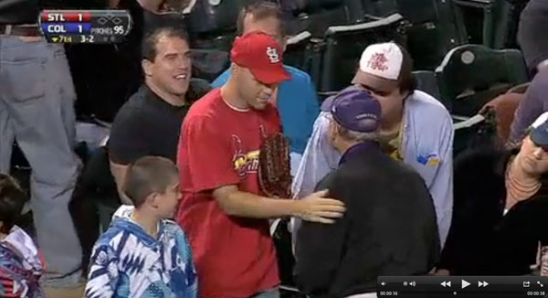 21_todd_helton_foul_ball_screen_shot