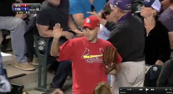 22_todd_helton_foul_ball_screen_shot