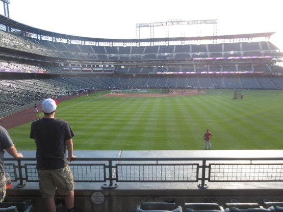 22_view_from_right_field_09_17_13