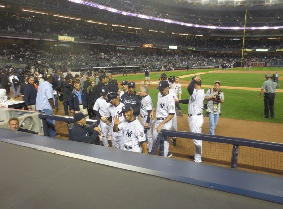 23a_mariano_rivera_waving_at_me