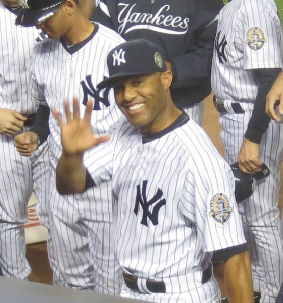 23b_mariano_rivera_waving_at_me