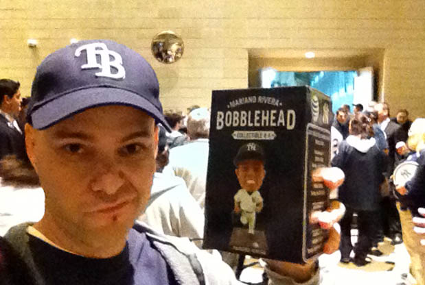 25_zack_with_bobblehead