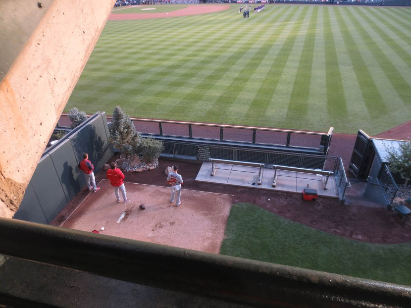 26_view_behind_cardinals_bullpen_before_national_anthem