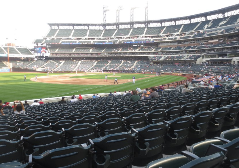 27_view_from_foul_territory_09_12_13