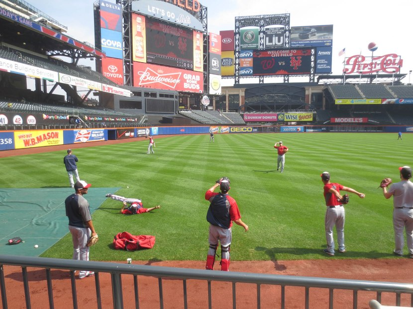 2_nationals_playing_catch_09_12_13