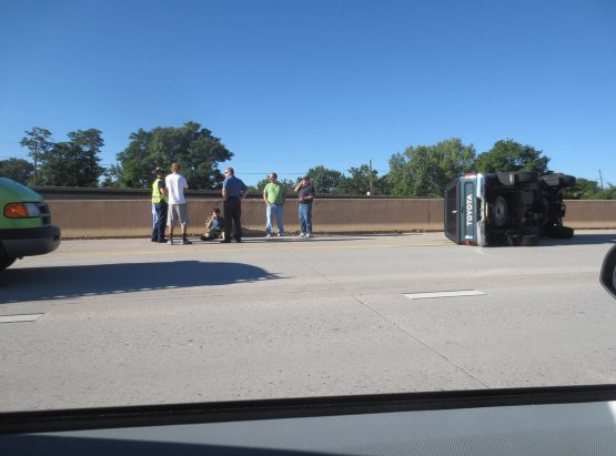 2_overturned_vehicle
