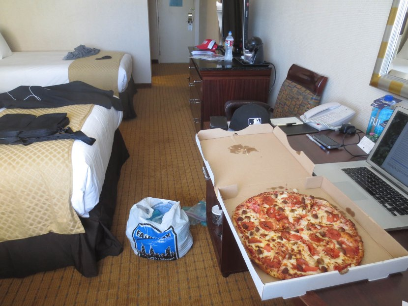2_pizza_in_hotel_room_09_16_13