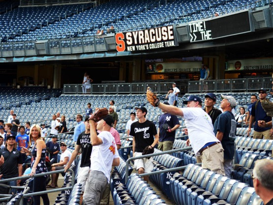 2_zack_catching_bp_homer_09_03_13
