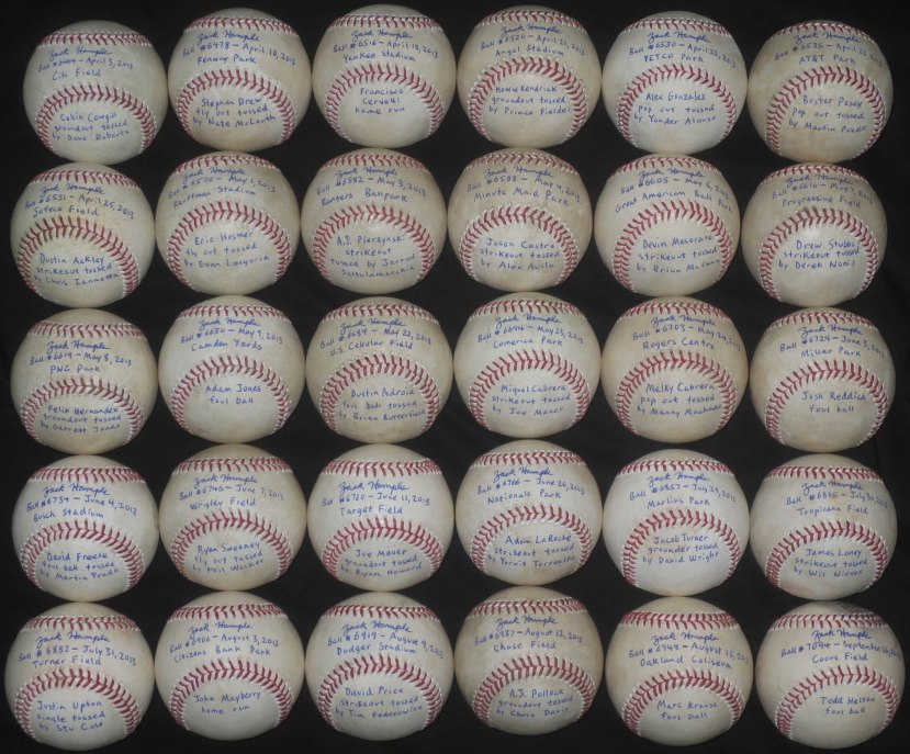 30_game_used_balls_from_all_30_stadiums
