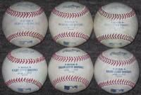 30_the_six_balls_i_kept
