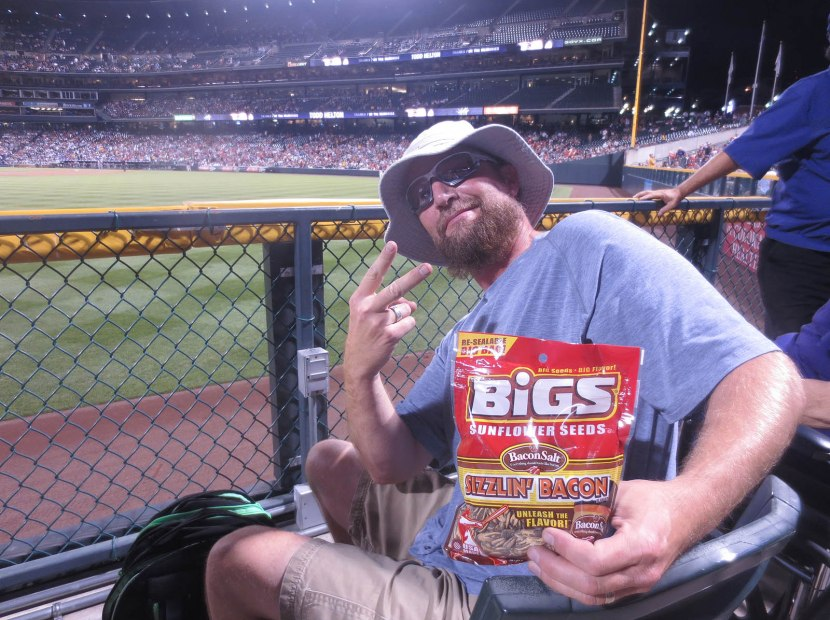 33_don_chilcote_with_bigs_seeds