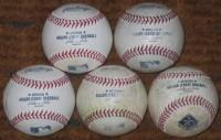 38_the_five_balls_i_kept_09_17_13