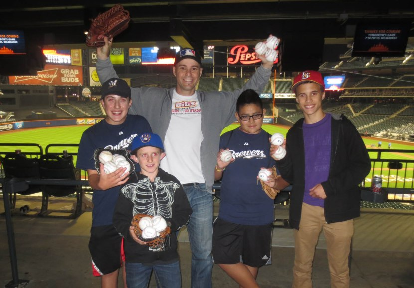 38_zack_and_kids_with_baseballs