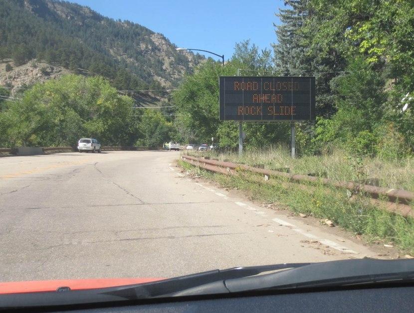 3_road_closed_ahead_rock_slide