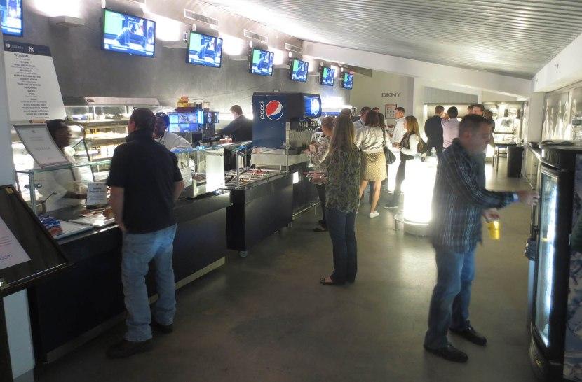 40_dkny_lounge_interior