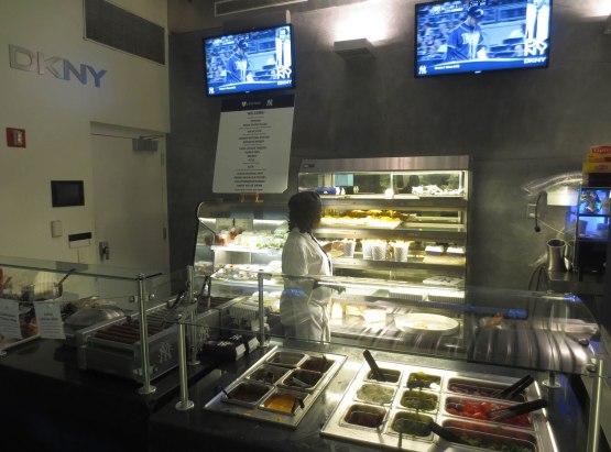 43_dkny_lounge_food