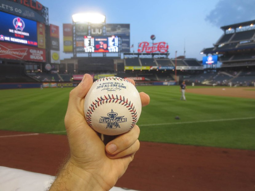 4_my_7000th_ball