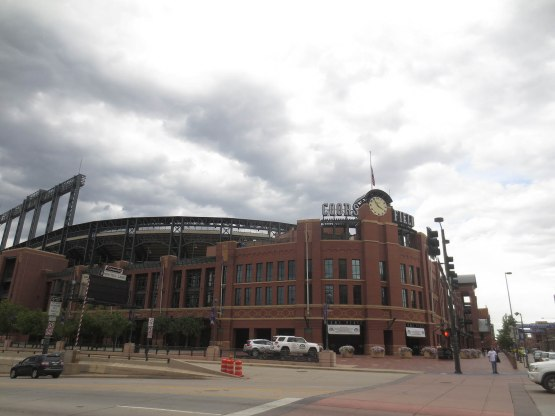 4_outside_coors_field_09_18_13
