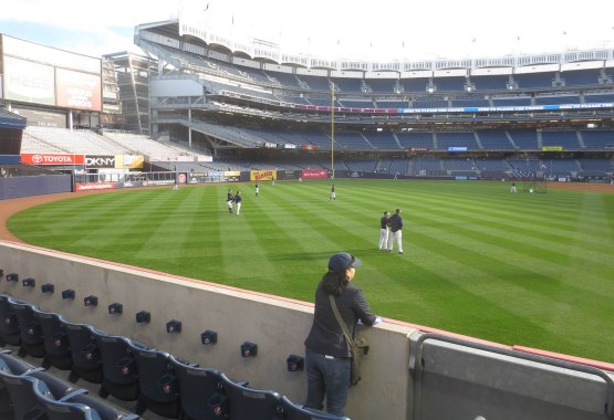 4_view_from_left_field_09_25_13