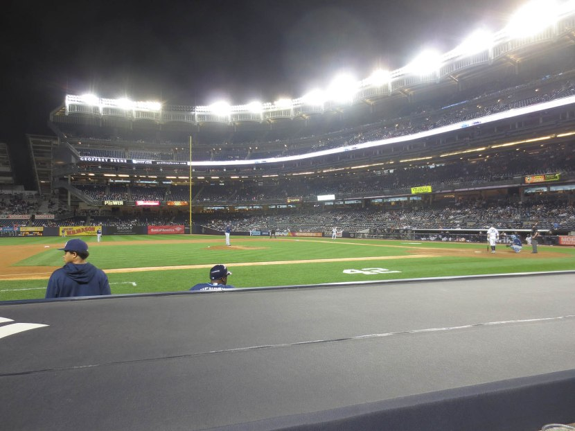 52_view_from_front_row_09_25_13