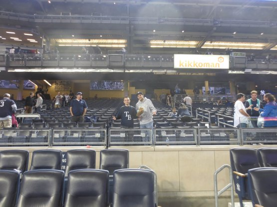 56_chris_hernandez_in_regular_seats