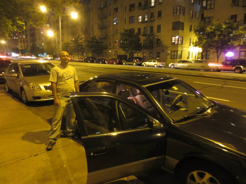 57_ben_weil_and_his_car