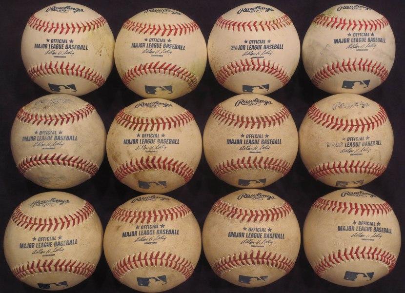 58_the_twelve_balls_i_kept_09_25_13