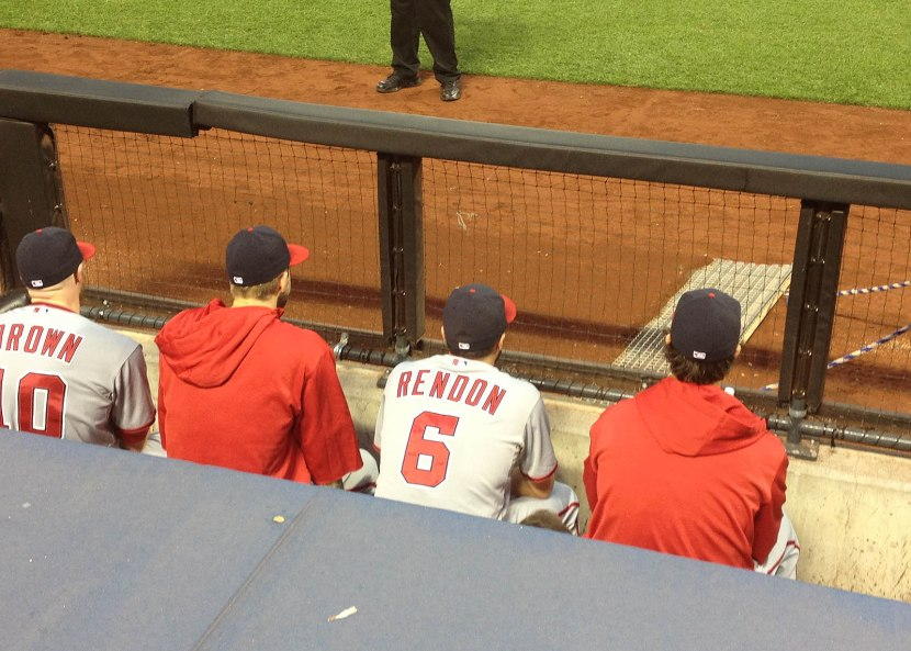 5_anthony_rendon_unwilling_to_sign