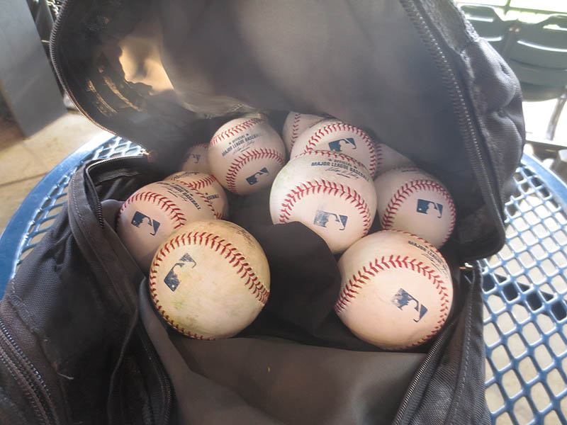5_balls_in_backpack_09_09_13