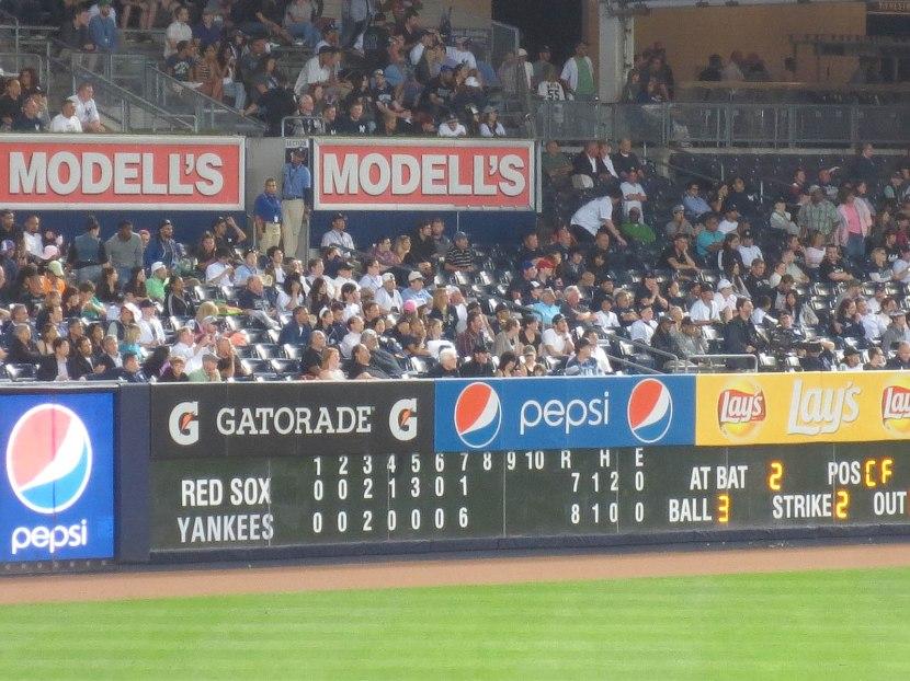 5_scoreboard_09_05_13