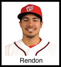 5b_anthony_rendon_2013