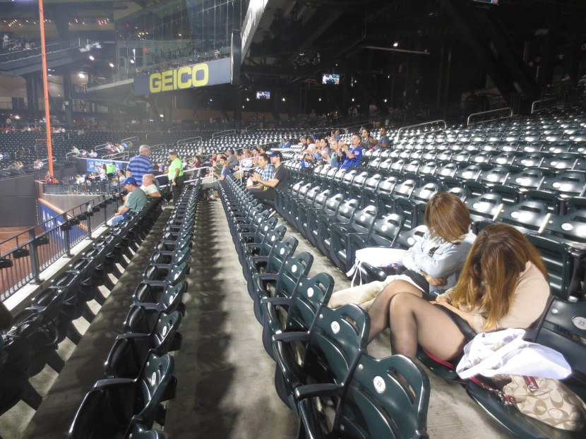 6_empty_seats_and_sleeping_fans