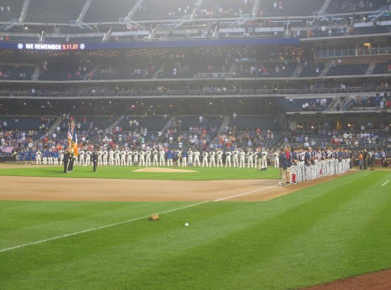 6_pregame_ceremony_09_11_13