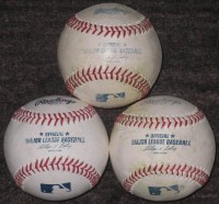 6_the_three_balls_i_kept_09_04_13
