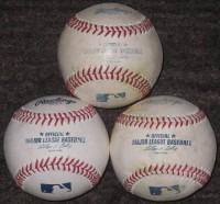 6_the_three_balls_i_kept_09_04_13