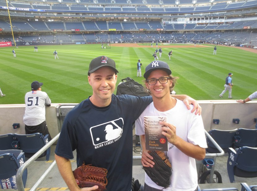 6_zack_and_diego_with_watching_baseball_smarter