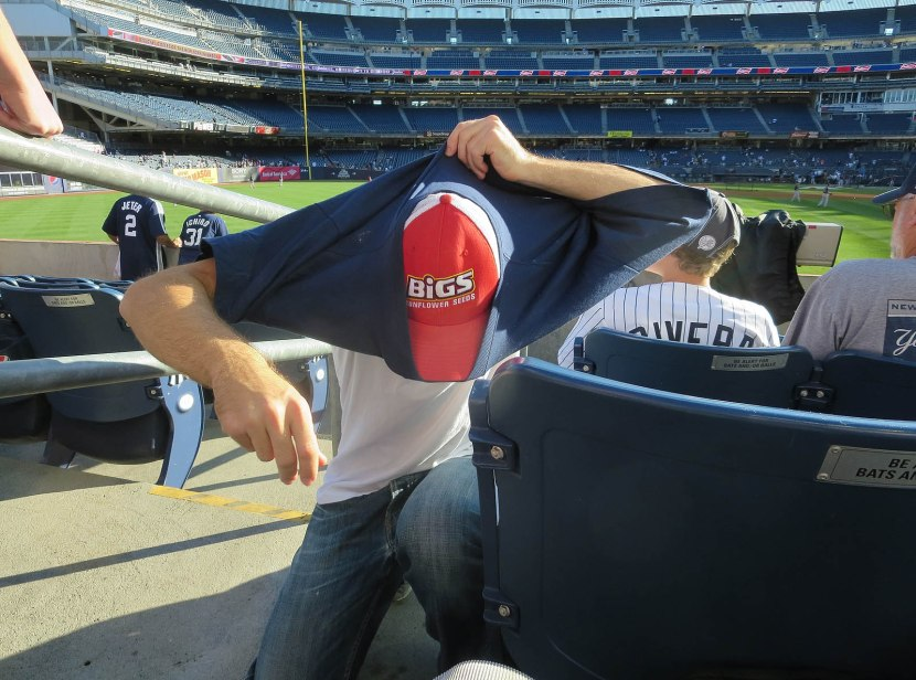 6_zack_changing_into_red_sox_gear