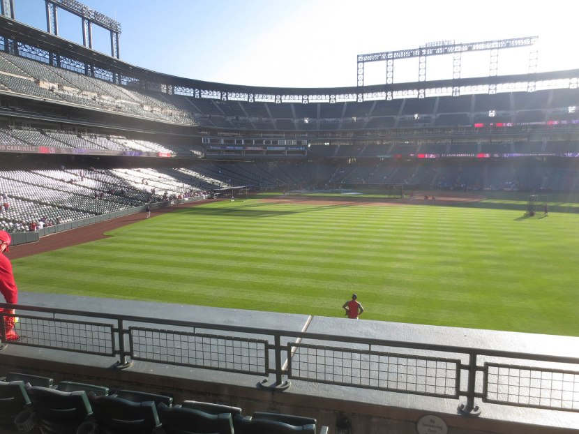 7_view_from_right_field_09_16_13