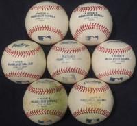 8_the_seven_balls_i_kept_09_03_13