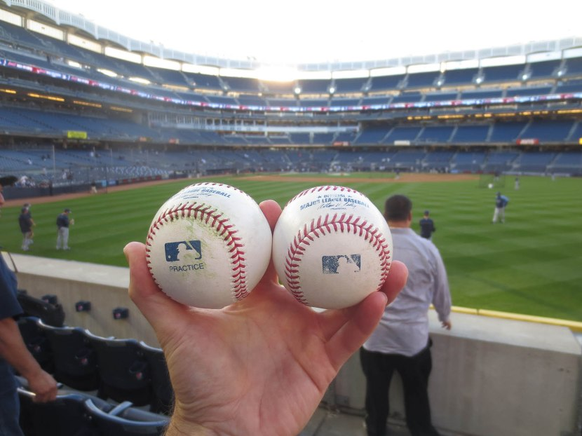 9_first_two_baseballs_09_24_13