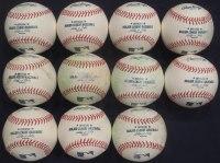 9_the_11_balls_i_kept_09_09_13