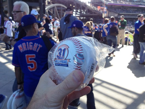 11_mike_piazza_souvenir_ball_for_ben_weil