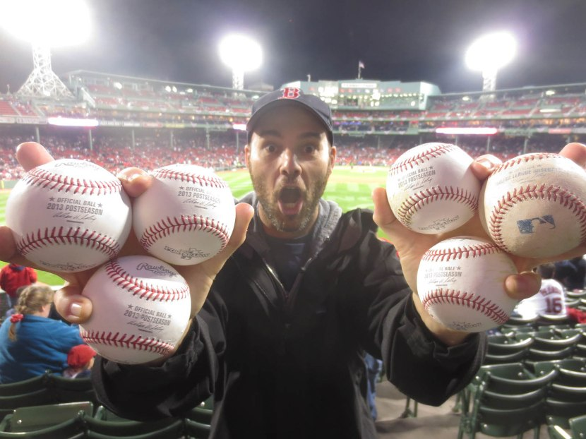 12_zack_six_baseballs_10_19_13