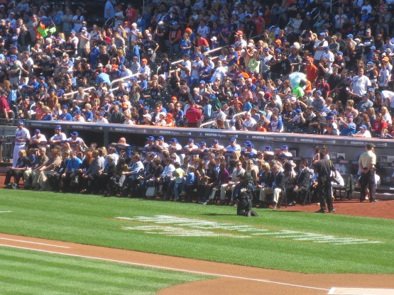 15_mike_piazza_family_and_friends