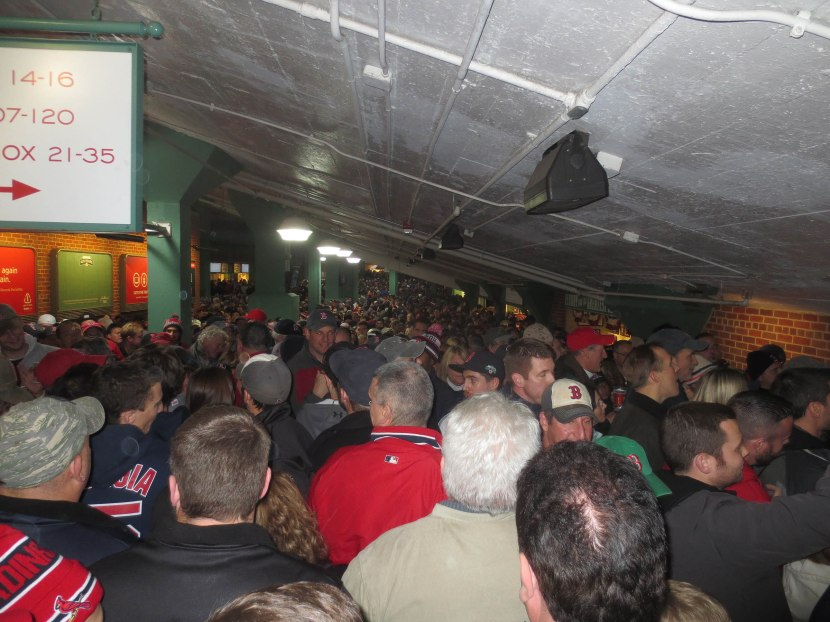 16_crowded_concourse_10_30_13