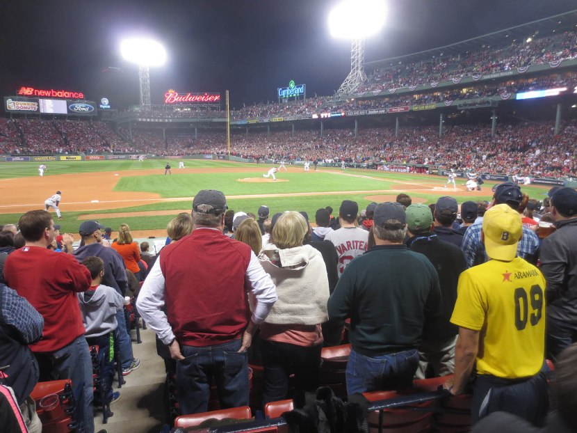 16_view_in_top_of_the_1st_inning