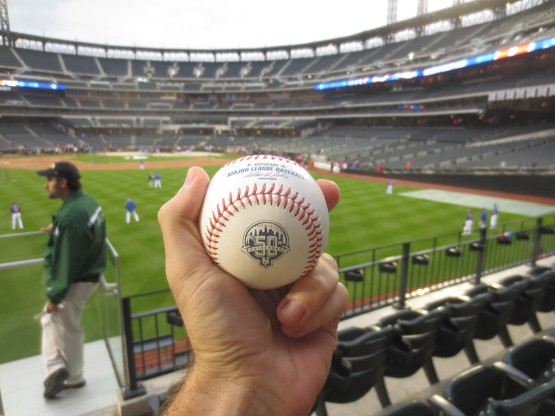 1_ball7140_mets_commemorative