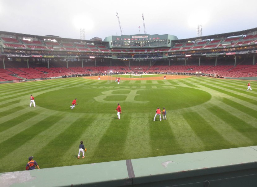 1_view_from_center_field_10_19_13